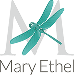 Mary Ethel Eckard | Author and Speaker