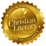 CLA Seal of Excellence