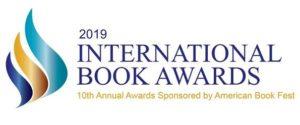 2019 IBA Awards